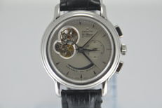 Zenith El Primero Chronomaster Open Power Reserve Men's Watch