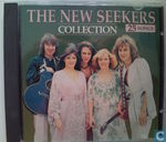 The New Seekers Collection
