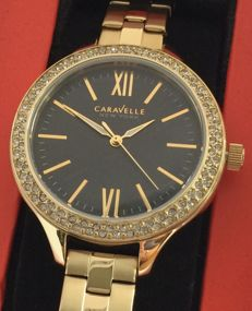 Caravelle New York — Women — 2011-present