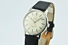 Omega Seamaster 600 – men's watch – 1966