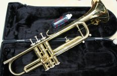 Jupiter JTR 300 series Trumpet in Bb