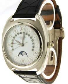 Hermes - Dressage - Limited Edition -  Unworn 17/100