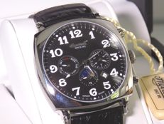 Ingersoll — Limited edition - Automatic — 25 — Heren — 2011-heden