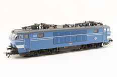 ViTrains H0 - 2161 - Electric locomotive Series 16 of the NMBS