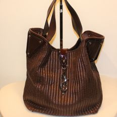 Fay – Handle bag *No reserve price*