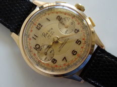 Chronograph – Men's – 1950-1959