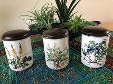 Villeroy and Boch Luxemburg Botanica