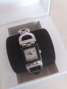 Dolce & Gabanna - TIME ***No Reserve Price***
