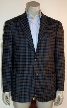 Corneliani – (Summer) sports jacket
