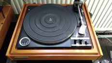 Garrard 86 SB Turntable EXCELLENT!