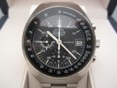 Omega – Speedmaster Professional Mark IV – Ref. 176.009 – Excellent condition – For men
