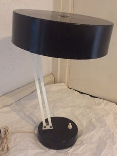 Height: