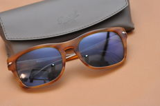Persol - PO3072S - Filmnoir Edition - Men's Sunglasses