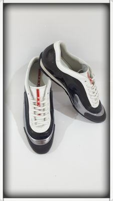 Prada – Men's shoes