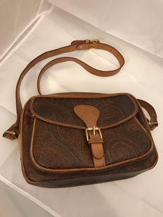 Etro - Shoulder bag