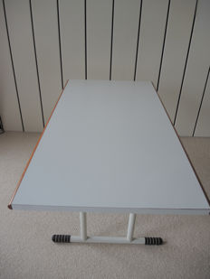 Bieffeplast – Table
