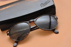 Persol - Polarized - PO2931S - Men's Sunglasses