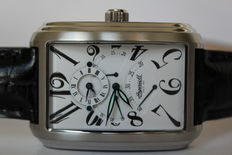 Ingersoll Missouri limited edition automatic – men's watch – in mint condition