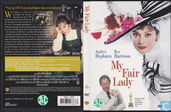 DVD / Vidéo / Blu-ray - DVD - My Fair Lady