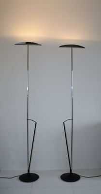 Carpyen - Floor lamps (set of two)