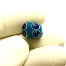 La Têne Celtic Eye Bead -12,5 mm