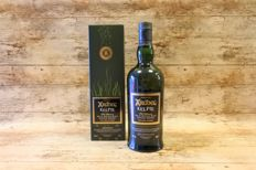 Ardbeg KELPIE Limited Edition The Ultimate in original box