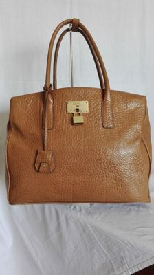 DKNY - Handbag - *No reserve price*