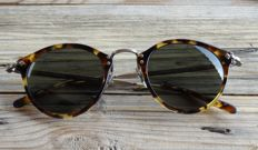 Oliver Peoples - Sunglasses - Unisex