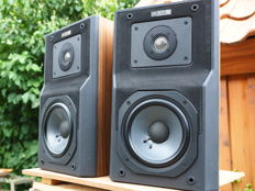 JBL XPL90 High-End domestic Monitor made in USA