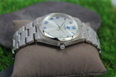 Beverly Hills Polo Club – Ladies' – Watch – Unworn