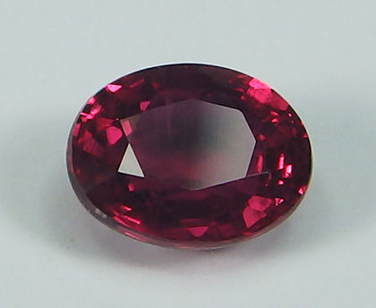 Ruby - 1.11 ct