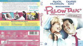 DVD / Video / Blu-ray - Blu-ray - Pillow Talk