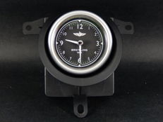 Genuine Breitling Clock for a Bentley Continental GT in Unused Condition