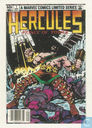 Hercules (Limited Series)