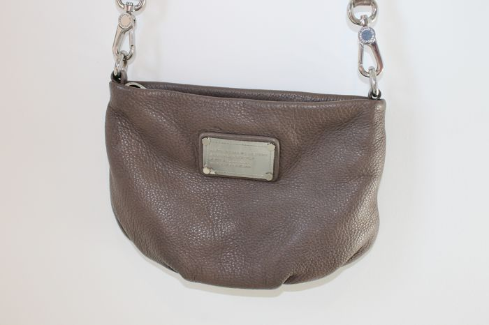 3a6ae7a65cff Marc by Marc Jacobs - Shoulder bag -  No reserve price  - Catawiki