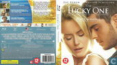 DVD / Video / Blu-ray - Blu-ray - The Lucky One
