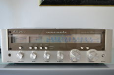 Marantz MR215L