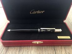 Cartier limited edition - diabolo rock and roll