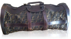 Fendi - Travel bag / holdall - Vintage