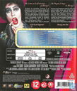 DVD / Video / Blu-ray - Blu-ray - The Rocky Horror Picture Show