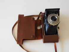 Agfa Billy Record 1