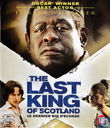 Last King of Scotland, The