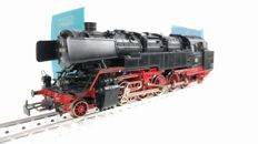 Märklin H0 - 3309 - Steam locomotive BR 85 of the DB
