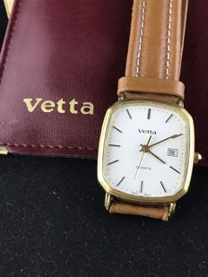 Vetta - Women's watch - 1980-1989