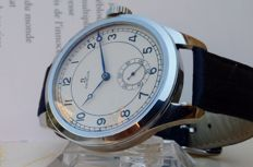 Omega — marriage — homme — 1920