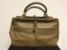 Escada - handbag / large