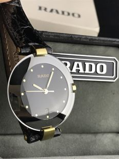 Rado - Women's watch - 1980-1989