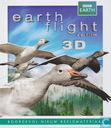 Earth Flight de film 3D