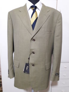 Corneliani – Men's suit jacket