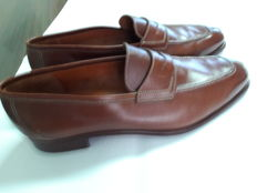 Boggi – men's loafers